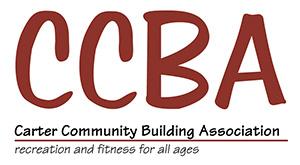 CCBA-logo-web-sm
