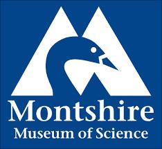 blue montshire logo